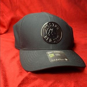 New Rare Authentic Boston Red Sox CLASSIC99 Hat